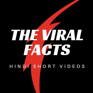 The Viral Facts