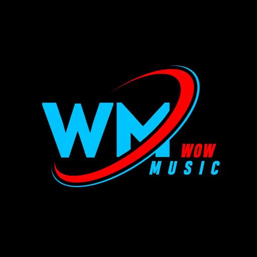 Wow Muzic II