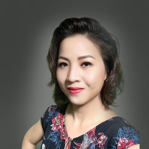 Tâm Thức Việt - Anh Chi