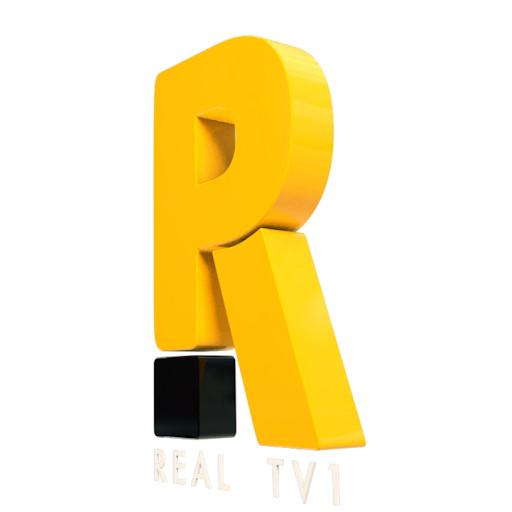 Real TV1 News