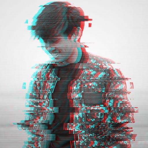 Ale Khin