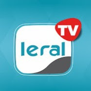 LERAL NET