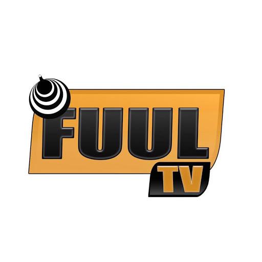 Fuul tv yero sow