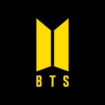 BTS STUDIO