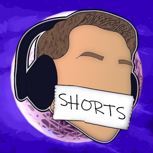 Kobes Shorts