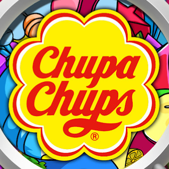 ChupaChups ASMR
